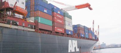 貿易管理システム
