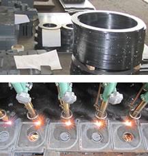 藤原鋼材様システム導入事例